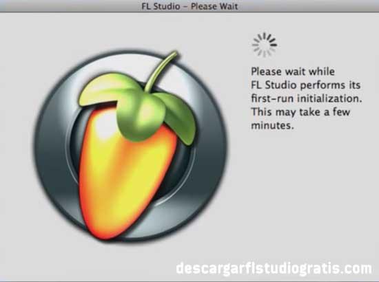 descargar-fl-studio-mac-gratis