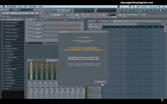descargar-fl-studio-gratis-mac