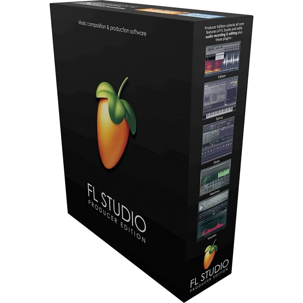 descargar-fl-estudio-full