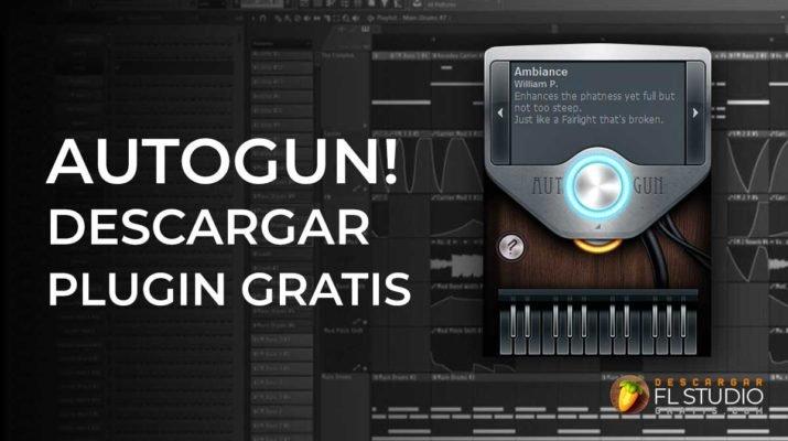 DESCARGAR-PLUGIN-GRATIS-FL-STUDIO