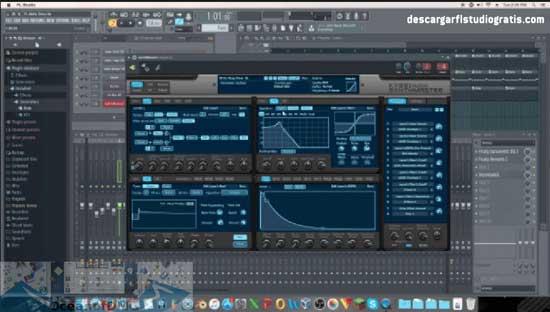 Descargar-fl-studio-gratis-mac-20