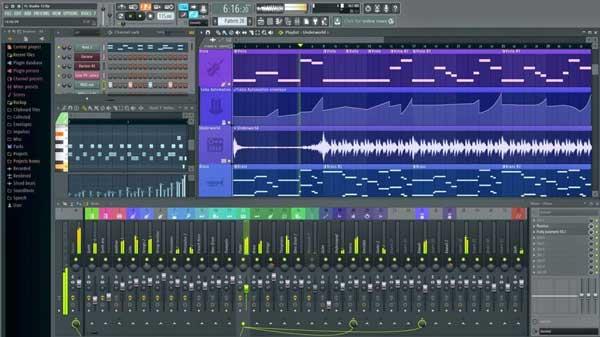 frutilup-studio-para-mac