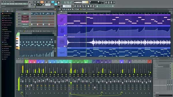 fl-studio-para-mac
