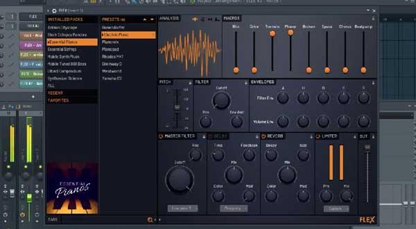 fl-studio-para-pc