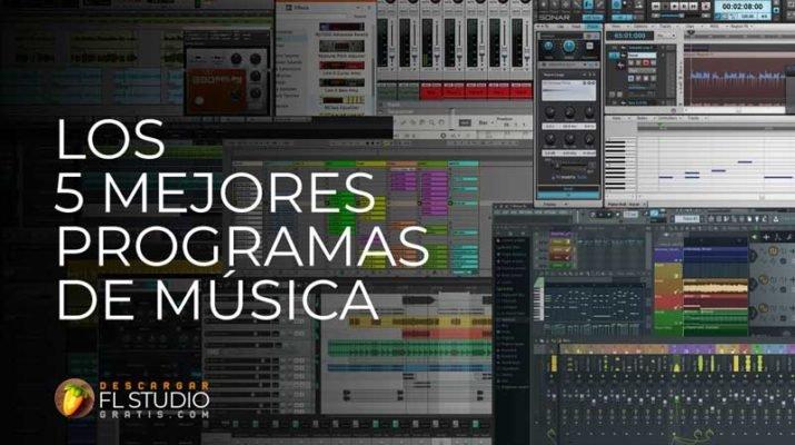 MEJORES-PROGRAMAS-PARA-HACER-MUSICA