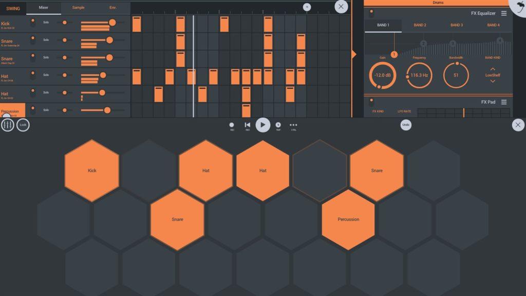 FL-Studio-mobile-portatil