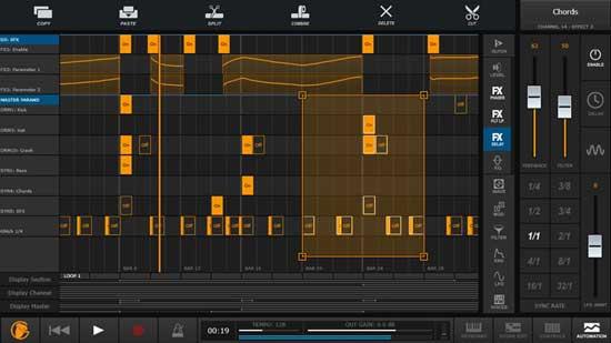 descargar-gratis-fl-studio-fruity-loops-para-pc-20