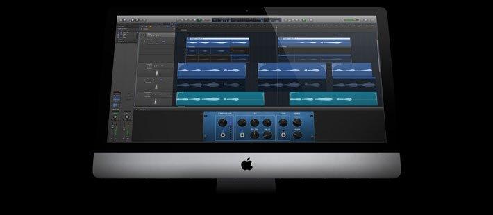 mejor-programa-para-componer-musica
