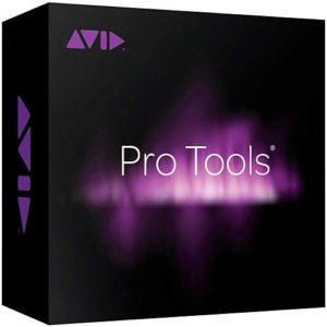 avid-pro-tools-mejores-programas-de-crear-musica