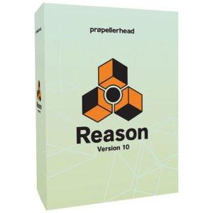 propellerhead-reason-10-mejores-programas-de-musica