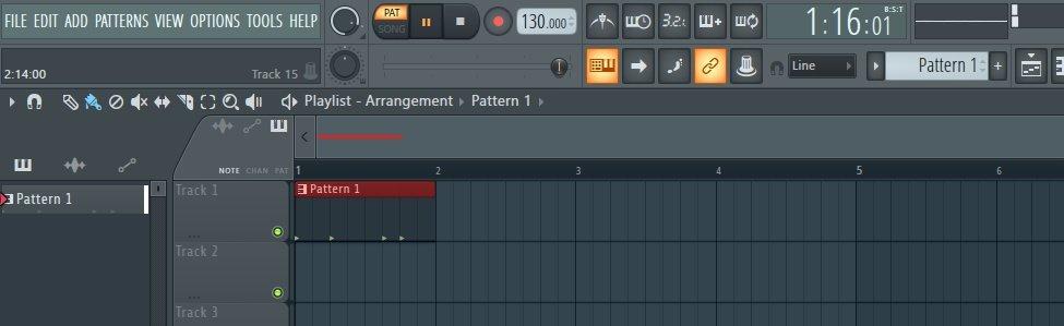 hacer-musica-con-fl-studio