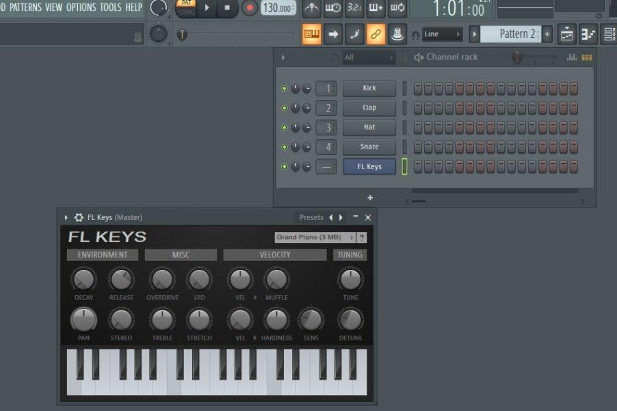 canales-fl-studio