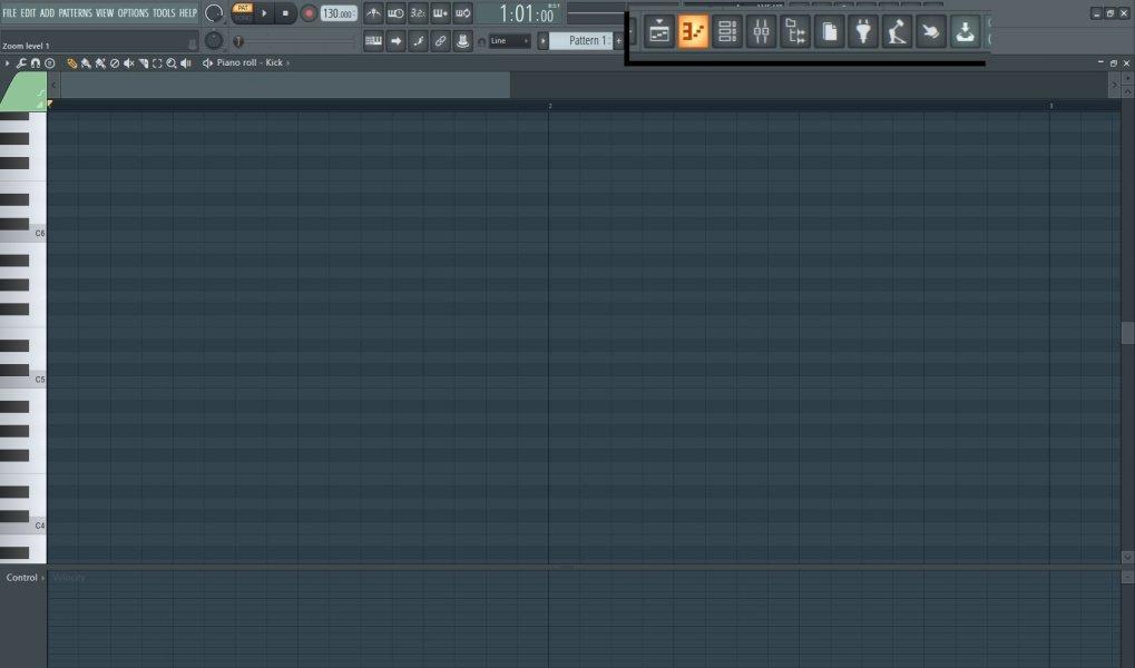 piano-roll-fl-studio