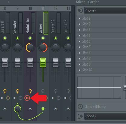 configurar-ruta-guardado-fl-studio