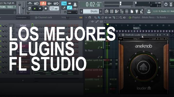 fl-studio-mejores-plugins
